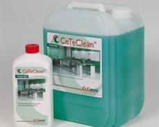 CeTeClean Fresh-Net